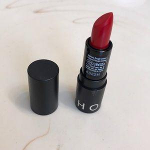 Sephora rouge cream lipstick in shade R04